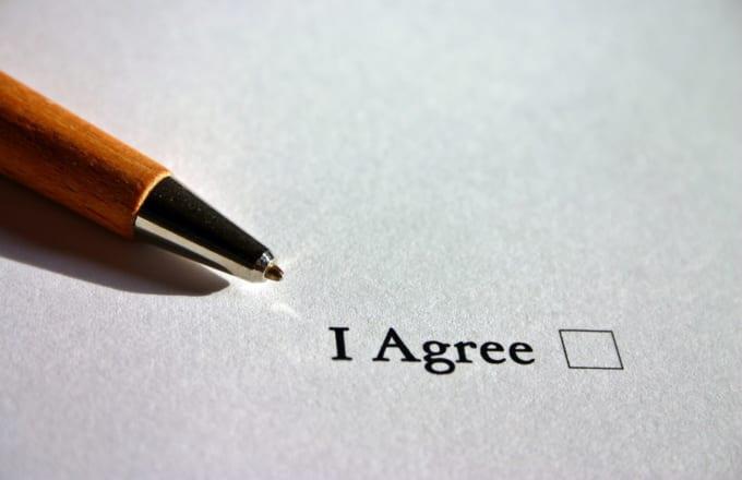 添削体験記5:  ビジネス英文で値引き交渉!コピー機を購入する。