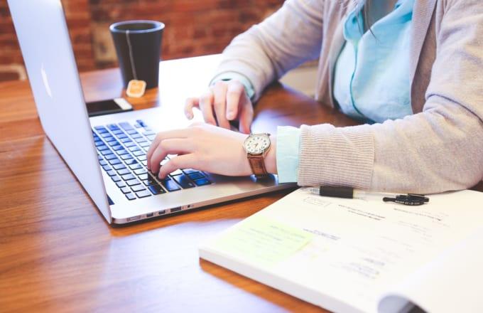 添削体験記7: プレゼン依頼、製品保証やメンテナンスを英語で尋ねる。