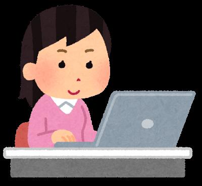 添削体験記27: ミニクイズ答え&最後の英文メール作成