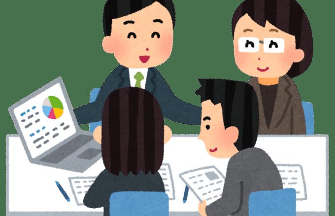 添削体験記22: サービスプロセスを英語で説明する。